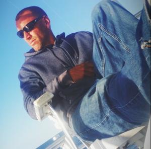 Gulf Stream Sportfishing Outer Banks, Hatteras, NC | Captain Jay - Runaway Sportfishing Charters